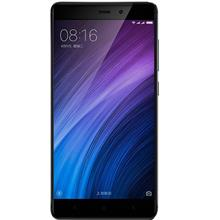 Xiaomi Redmi 4 LTE 16GB Dual SIM Mobile Phone